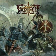 """Dopo un lustro di silenzio, tornano i Folkodia con """"Battle of the Milvian Bridge"""""""