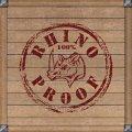 Un hard rock maturo, ben composto e suonato con i Rhino Proof