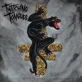 Una line up fortemente cambiata per il quarto album dei Twitching Tongues