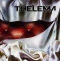 Un post grunge/rock gotico e malinconico per i Thelema