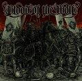 Dagli States lo spietato Blackened Death dei Blood of the Wolf