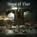 Discreto esordio per i greci Sense Of Fear