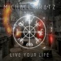 Michael Kratz tra west coast aor, soft rock e funky