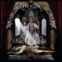 Lostair, un thrash che ricorda vagamente gli Iced Earth più duri
