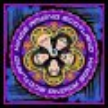 Kings Among Scotland: Il devastante live album degli storici Anthrax