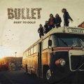 Il Bullet bus continua a macinare kilometri a suon di classic rock/metal