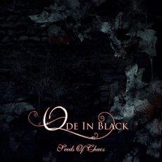 Per i nostalgici di Sentenced e Poisoblack, ecco gli Ode In Black
