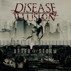 Il sound di Göteborg direttamente dal Bel Paese: i Disease Illusion ed il loro secondo full-length