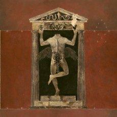 Un nuovo Live Album (estremamente completo) per i Behemoth