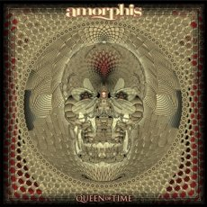 "Amorphis: ""Queen Of Time"" dà nuova linfa vitale alla band finlandese"