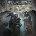 I Lords of Black con un gioello di heavy metal che splenderà anche nelle varie top ten di fine anno