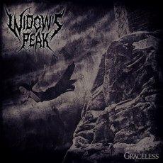 Widow's Peak: Technical Death band canadese dal buon futuro assicurato