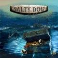 I Salty Dog con un dischetto che verrà apprezzato dal pubblico ancora fortemente legato agli 80s.