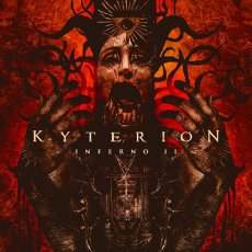 L'Inferno di Dante protagonista del secondo capolavoro dei Kyterion