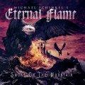 Michael Schinkel's Eternal Flame – metal neoclassico ma non solo