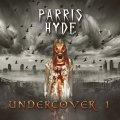 Ep che si concentra soprattutto su alcune cover per Parrys Hyde