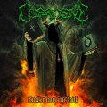 Non scendono a compromessi i tedeschi Corrosive col loro monolitico Death Metal