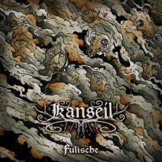 Kanseil: Poetico folk-metal dal Veneto