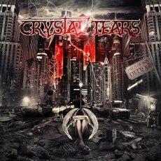 Altro disco valido per i Crystal Tears che rimangono però ancora distanti dalla consacrazione