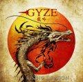Gyze, un singolo in duplice versione