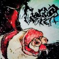 Maggot Casket: mai giudicare il CD dalla copertina