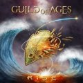 Melodic hard rock di classe coi Guild of Ages