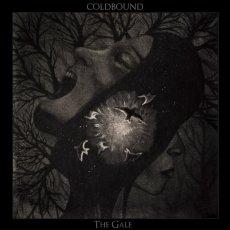 """""""The Gale"""" dei Coldbound: quando capisci che vivere è il vero atto di coraggio"""