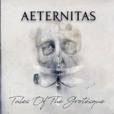 Gli Aeternitas sfornano un ottimo symphonic metal