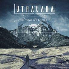 Il buon rock/metal alternativo degli Otra Cara!