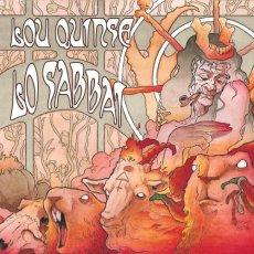 Lou Quinse: Dalle Alpi, le danze del diavolo
