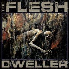 I The Flesh son la band che tutti gli amanti dell'estremo dovrebbero ascoltare!