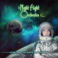 The Night Flight Orchestra: quel gioiello che non ti aspetti