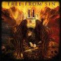 Free From Sin ed un disco che funziona solo a metà