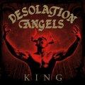Desolation Angels quando il classico è sinonimo di qualità