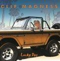 Clif Magness ed il melodic rock di classe