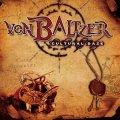 Melodic classic rock che più classico non si può con Von Baltzer