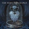I The Soul Exchange con un dark progressive metal intenso e ispirato