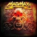 Mad Max trentacinque anni di carriera ricchi di passione