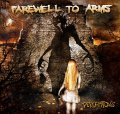 FLOP METAL CORE: FAREWELL TO ARMS