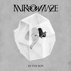 MirrorMaze: In The Box un ep esplosivo