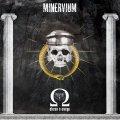 Minervium, un'altra incredibile realtà black metal per la nuova scena nazionale!