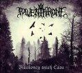 Raven Throne, una buona raccolta di EP!