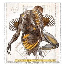 Terminal Function, ovvero: quando l'influenza dei Meshuggah è talmente palese da risultarne una copia carbone