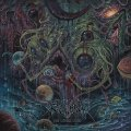 "Sufficienza risicata per ""The Outer Ones"", settimo album dei Revocation"