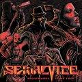 Serial Vice, puro heavy metal dalla Puglia