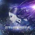 Nuovo disco per gli Ethernity: dove sono le canzoni ?