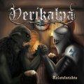Verikalpa: Buon debutto per i figliocci di Finntroll ed Ensiferum