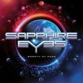 Aor made in Sweden con i Sapphire Eyes