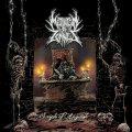Terzo album per i Mutilated by Zombies, con il loro Death fortemente novantiano