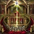 Valyria: Un Ep pieno di tecnica...e passaggi un po' troppo pop